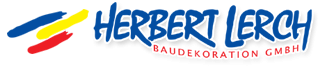 baudekoration-lerch