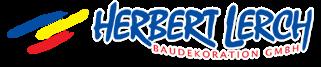 baudekoration-lerch